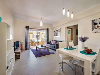Photo for Apartment Casca - Two Bedroom Penthouse Apartment, Sleeps 4