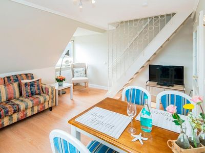 Photo for Apartment / app. for 4 guests with 55m² in Tinnum (22472)
