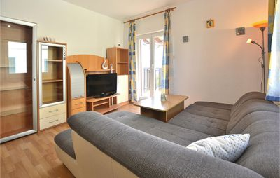 Photo for 4 bedroom accommodation in Smarje