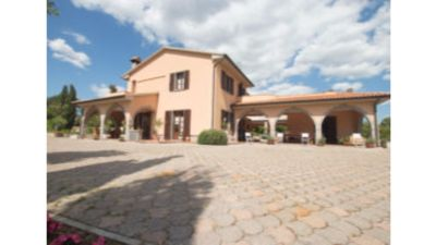 Photo for Villa on the Etruscan Coast
