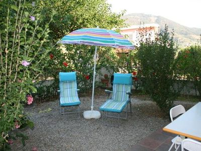 Photo for Holiday apartment Patti for 5 persons with 2 bedrooms - Holiday house