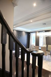 Photo for Executive House in Vaughan, 5 mins to Arlington Estates, 10 mins to Dr's House