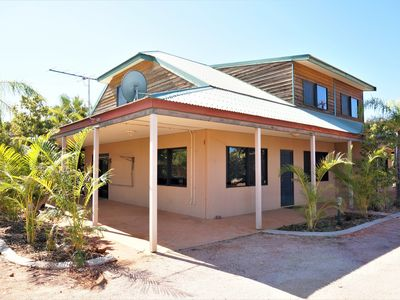 Photo for Ningaloo Breeze Villa 10