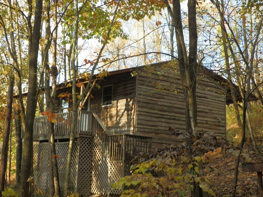 Affordable cabin near raystown lake minute vrbo Huntingdon swimming pool timetable