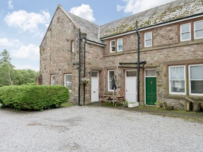Photo for 3 bedroom accommodation in Irton, near Eskdale