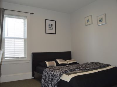 Photo for Cozy and Spacious private room