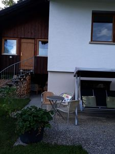Photo for Double room in Schwarzach