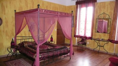 Photo for GREAT MOROCCAN ROOM -----------