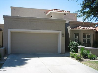 Photo for Beautiful Vacation Rental in the Heart of Scottsdale