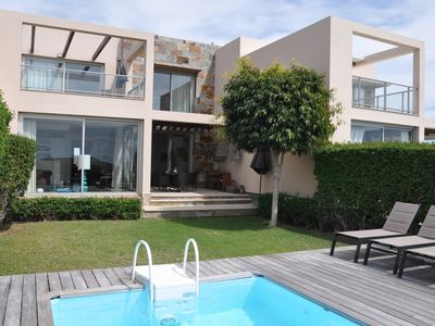 Photo for Holiday home for 5 guests with 140m² in Maspalomas (73001)