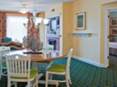 Photo for Beautiful Family Friendly Resort Condo