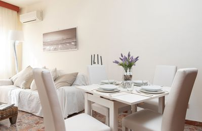 Photo for Apartment / app. for 6 guests with 100m² in Roma (117182)