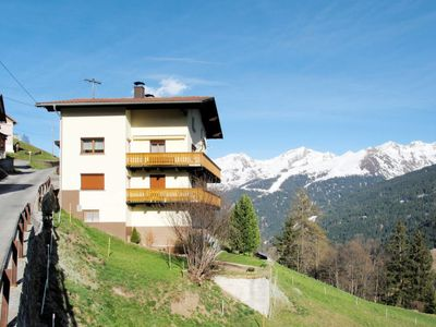 Photo for Apartment Haus Martha (KPL656) in Kappl - 6 persons, 2 bedrooms