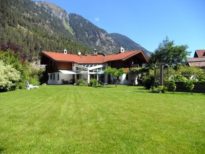 Photo for Apartment 40 m² - House Salzmann