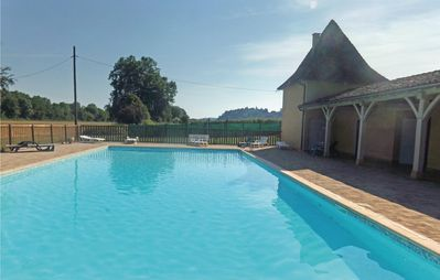 Photo for 2 bedroom accommodation in Limeuil