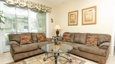 Photo for Close to Disney in Windsor Palms