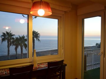 Search 5,402 holiday rentals