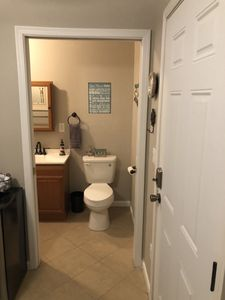 Photo for 1BR Guest House/pension Vacation Rental in Lake Havasu City, Arizona