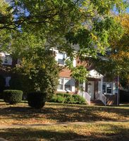 Photo for 1BR Apartment Vacation Rental in Highland Park, New Jersey