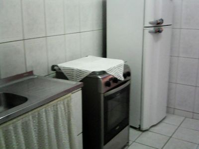Photo for 3BR House Vacation Rental in Braga, RJ