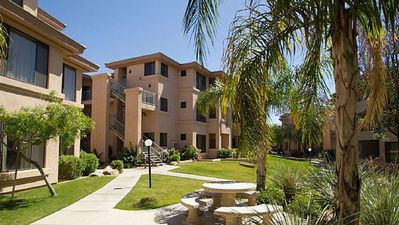 Photo for Luxury 1 BR unit located in Scottsdale AZ