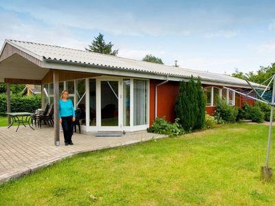Photo for 8 person holiday home in Middelfart