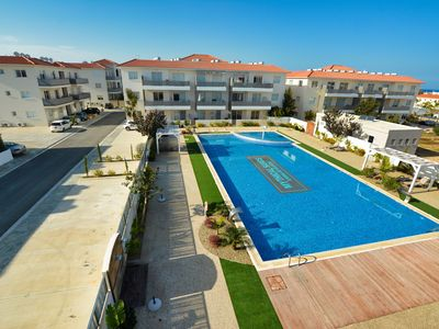 Photo for Orchard Apartment Protaras, A welcoming retreat