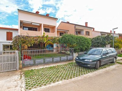Photo for Apartment 1499/14539 (Istria - Valbandon), Budget accommodation, 700m from the beach