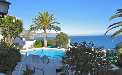 Photo for Nice apartment a few minutes to Burriana beach, 4 bedrooms