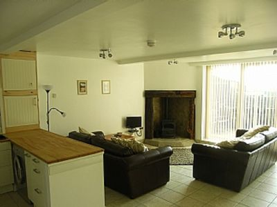 Photo for 2 Bedroom Cottage, Littleborough, Nr. Rochdale, Lancashire - Peaceful Location