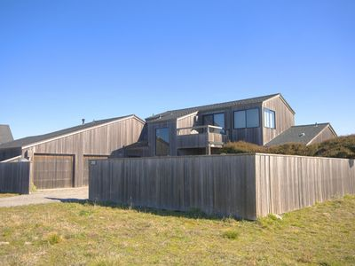 Photo for Located near the ocean with easy access to hiking trails