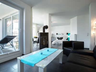 Photo for Apartment / app. for 4 guests with 87m² in Großenbrode (12570)