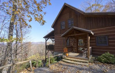 all encompassed in a magnificent custom Timber Frame home