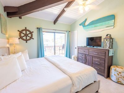Photo for Tiki South Padre Island Beachside Condo #340