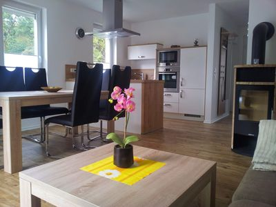 Photo for 3BR House Vacation Rental in Ückeritz (Seebad)