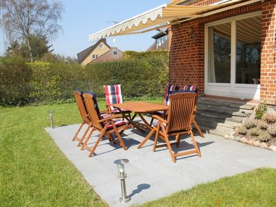Photo for Cottage for 7 guests with 99m² in Dahme (111115)