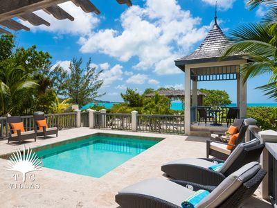 Photo for 1BR House Vacation Rental in Providenciales, Caicos Islands