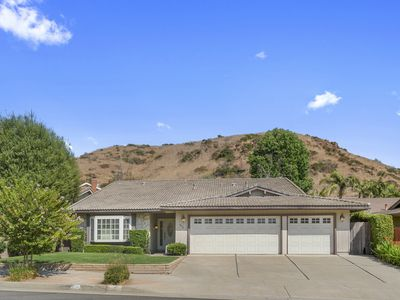 Photo for 4BR House Vacation Rental in Orange, California