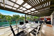 Poinciana Waters - Lifestyle & Location