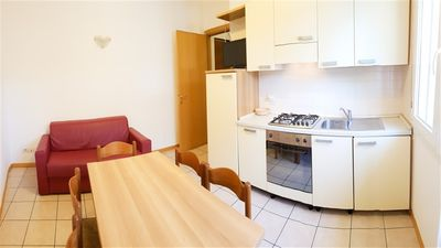 Photo for Residence Playa - Apt 2 with beach place included