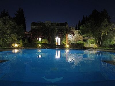 Photo for Mandarin Villas With Large Private Pool & Delightful Gardens