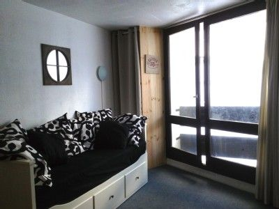 Photo for 4 people studio south to the slopes of the feet