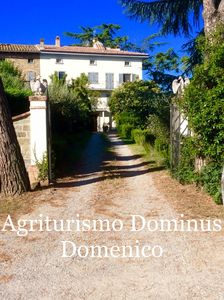Photo for Farm Dominus Dominic