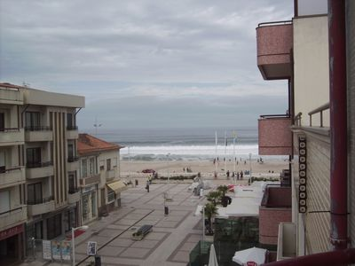 Photo for 2BR Apartment Vacation Rental in Ovar -Furadouro