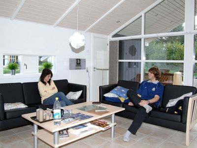 Photo for House in Aabenraa with Internet, Washing machine (101777)