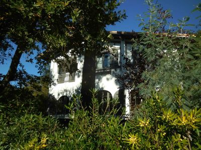 Photo for CHARMING HOUSE, NEAR CENTER MOULLEAU - BEACH ARBOUSIERS