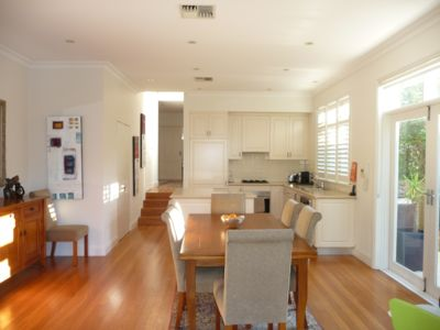 Photo for Relaxed home-close to beaches