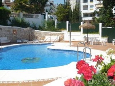 Photo for Quinta town by the sea, 1 bedroom apartment
