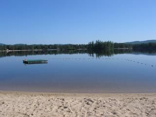 Photo for 5BR Cottage Vacation Rental in Center Ossipee, New Hampshire