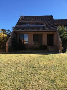 Photo for Chillin at Berridale FSC Home away from home 4 guests only Nbn, netflex  Pets ok